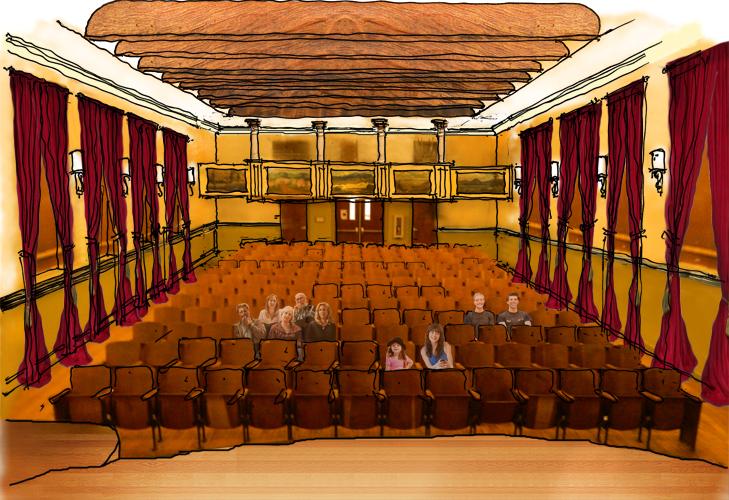 Julian Theater-perspective interior.jpg