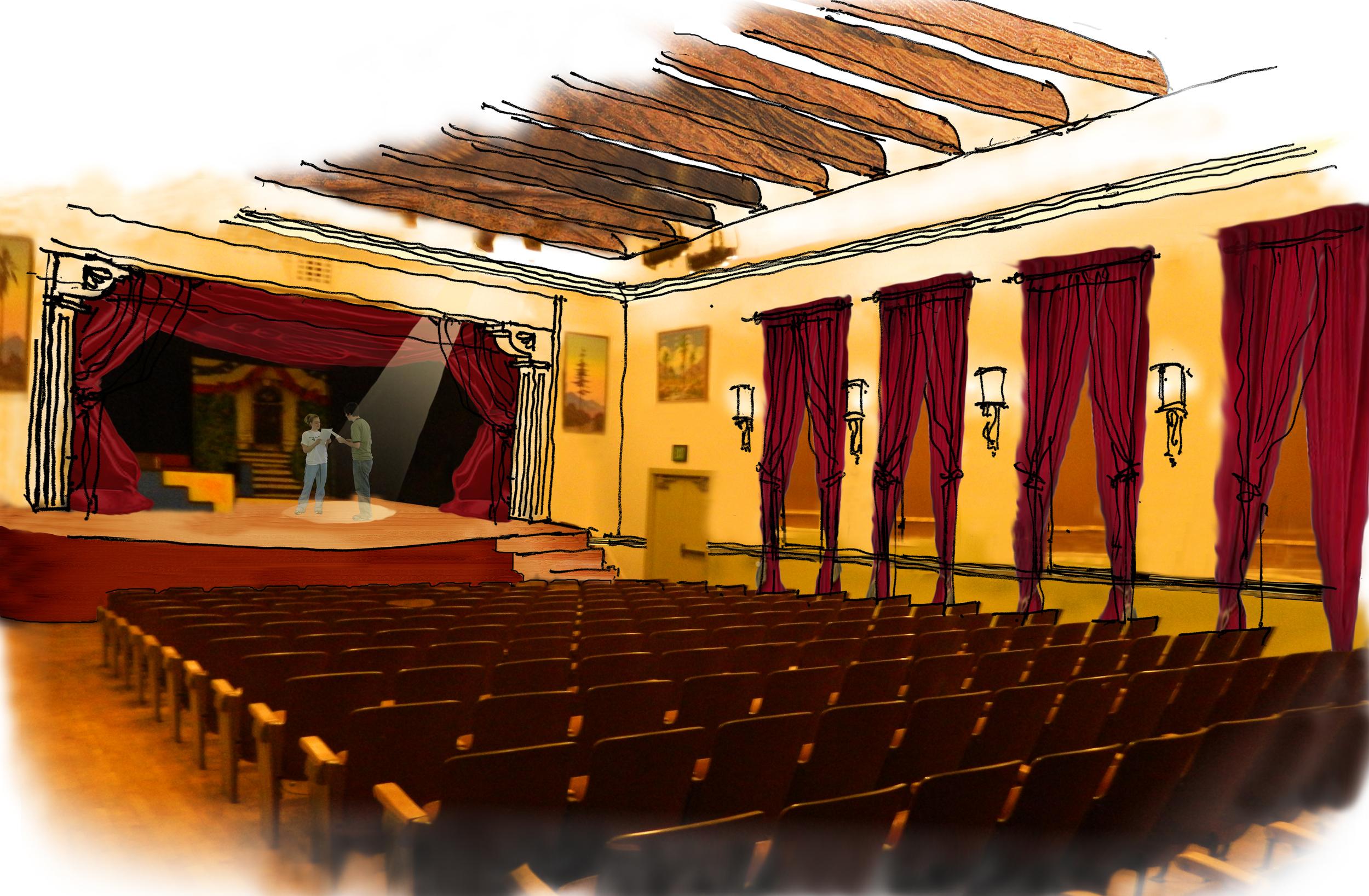 Julian Theater-stage interior.jpg