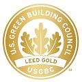LEED-Gold-Logo-Web.png