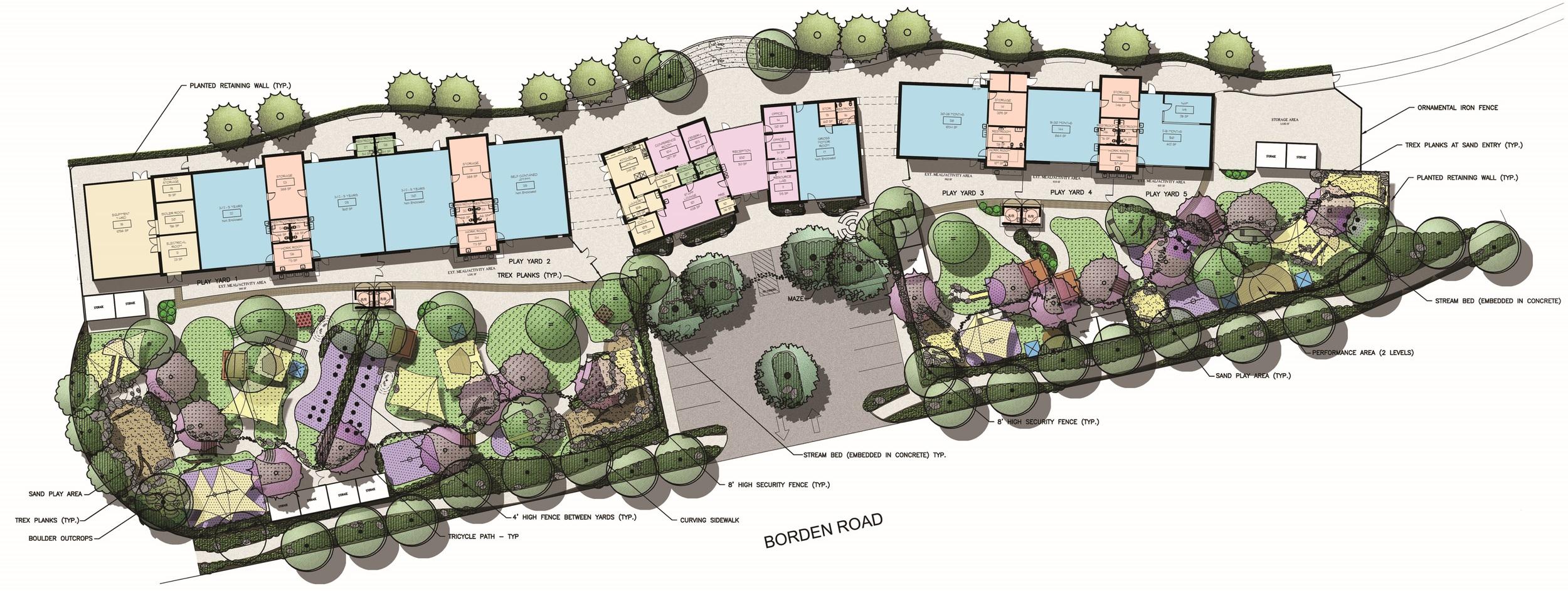 Palomar CDC Site Plan.jpg