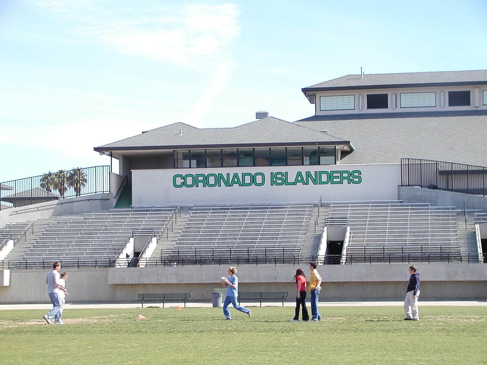 David A Blumenthal Sports Center (3).JPG