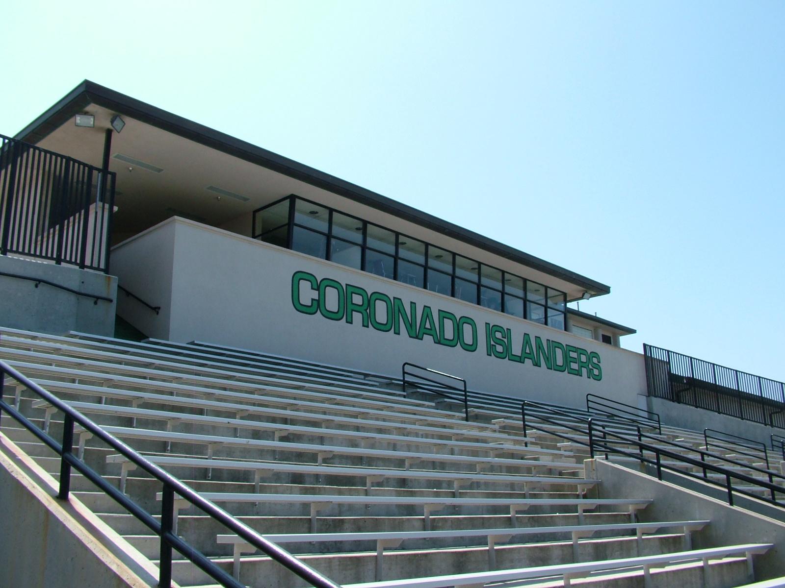 David A Blumenthal Sports Center (1).jpg