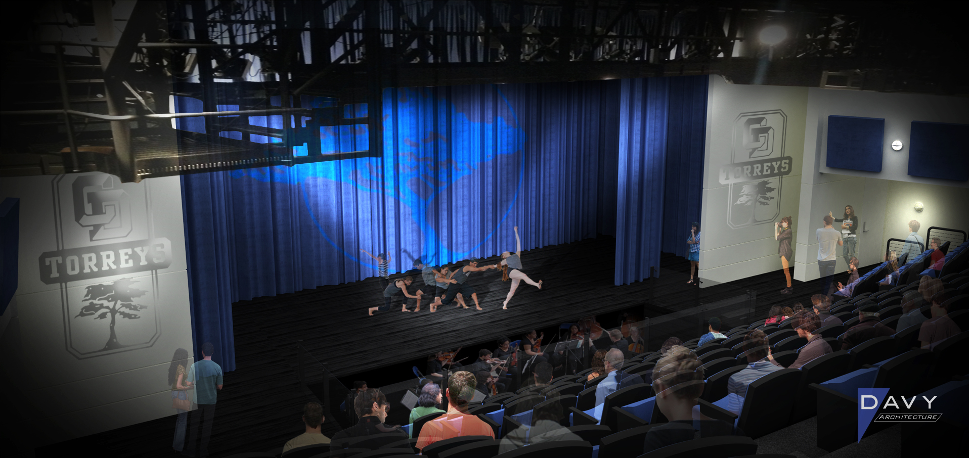 LJCDS PAC Theater Renovation_2013-11-11.jpg