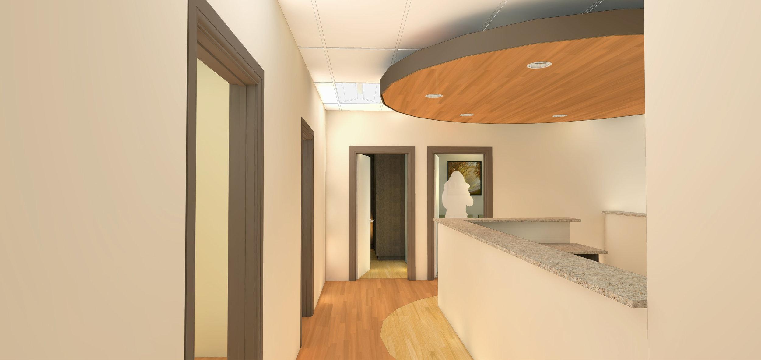 NurseStation.jpg