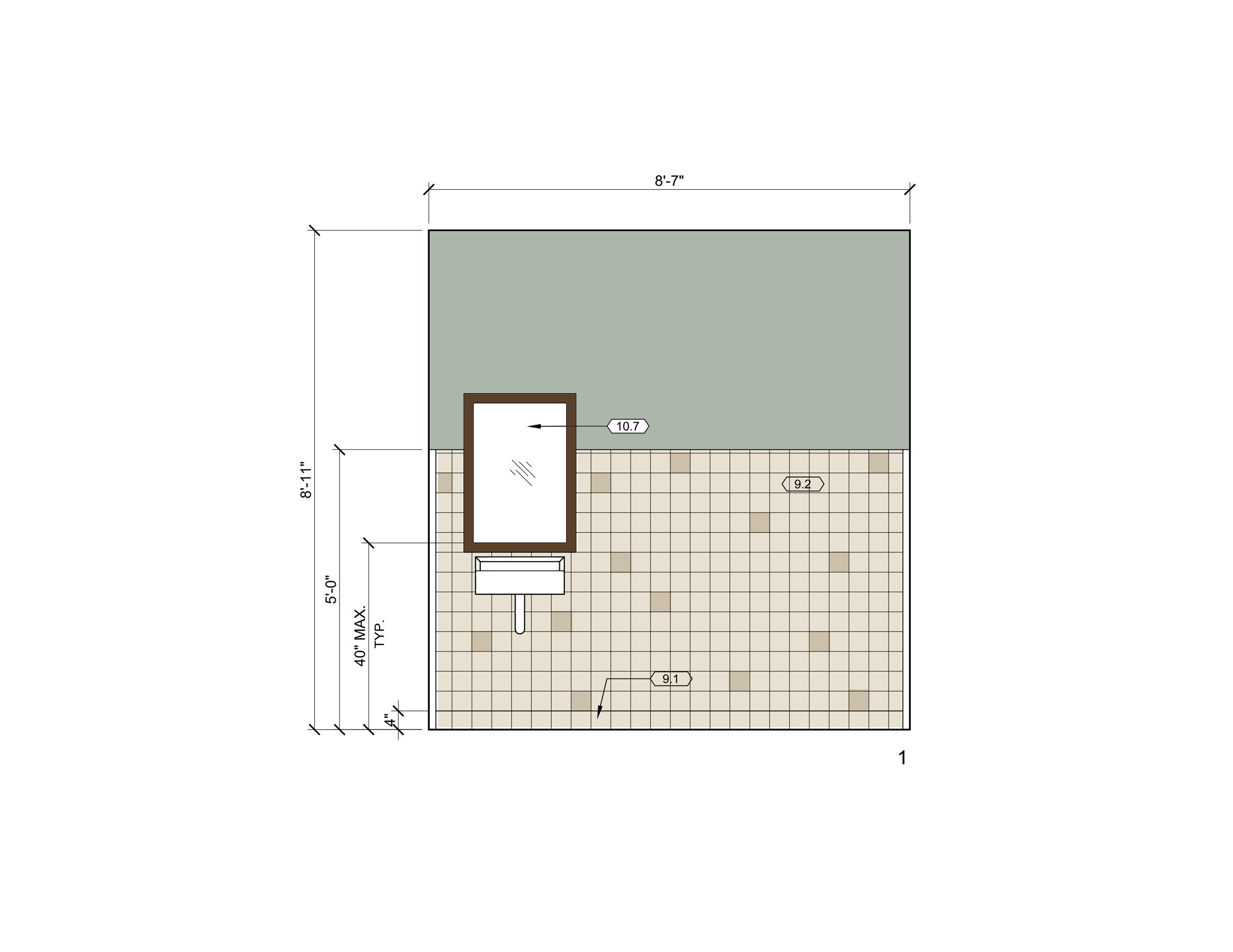 Tile Layout.jpg