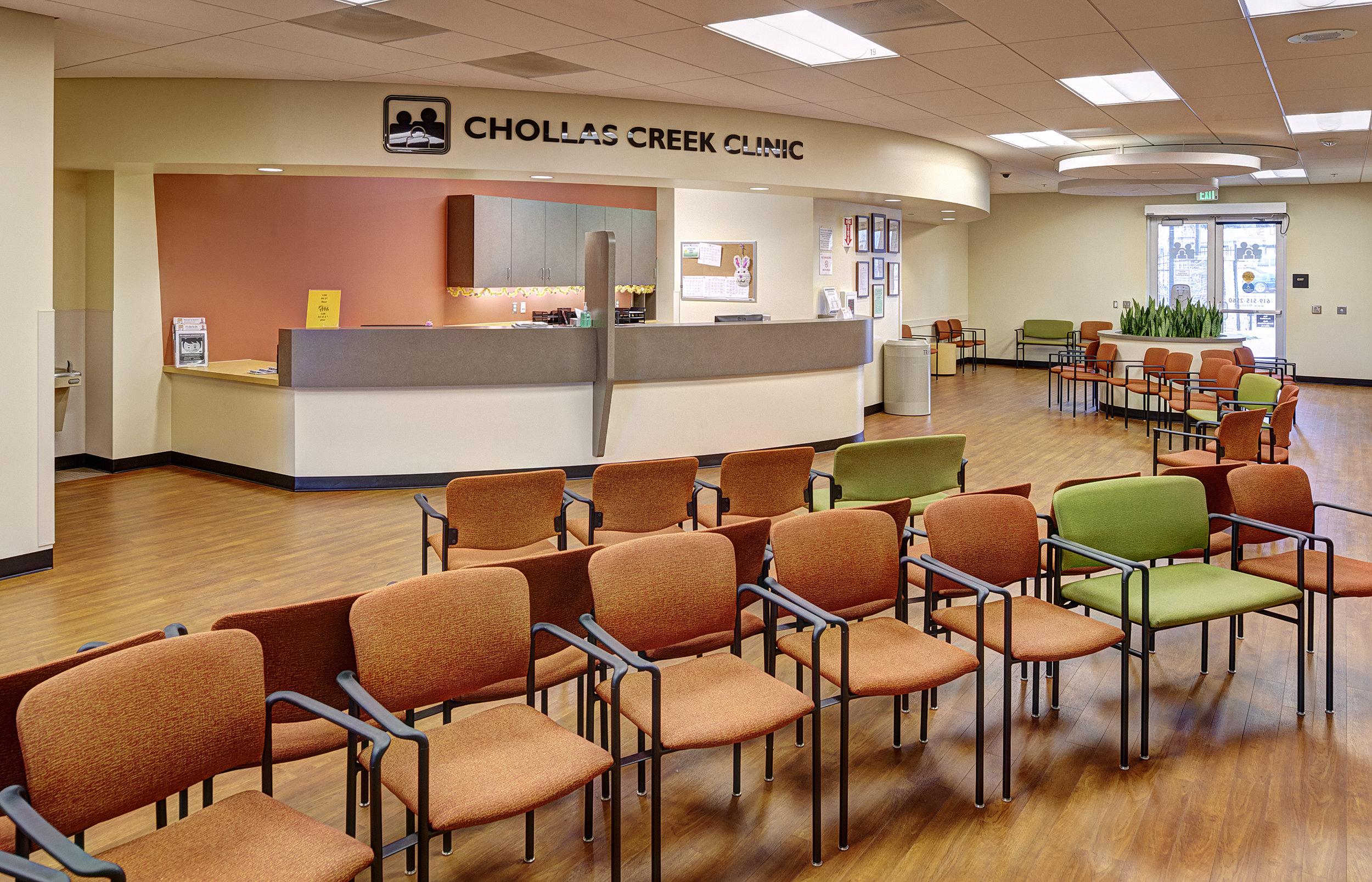 Davy_Health Center_9233.jpg
