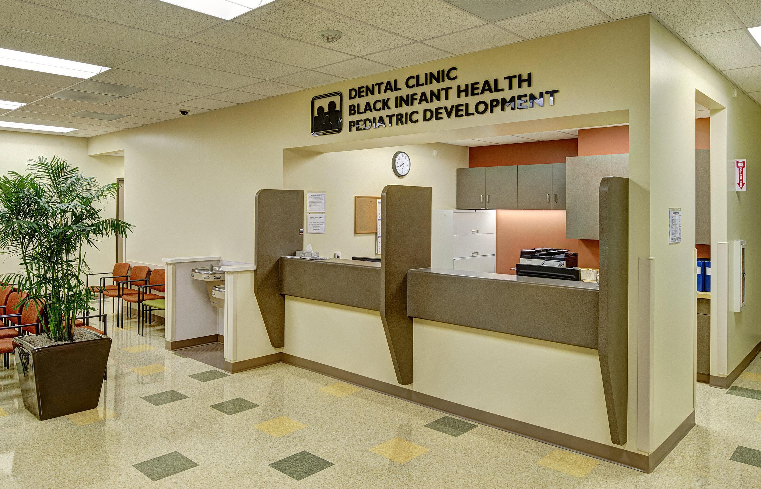 Davy_Health Center_9253.jpg