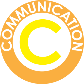 Bubble_0005_Communication.png