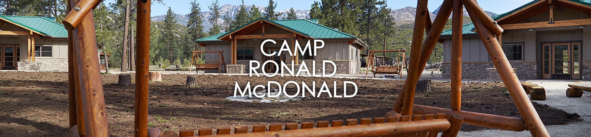 Camp Ronald McDonald Header_COL.jpg