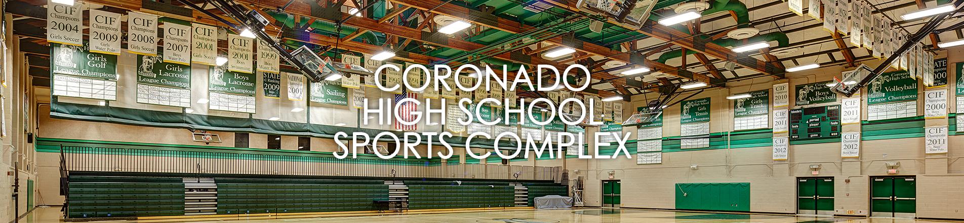 CoronadoSportsHeader_COL.jpg