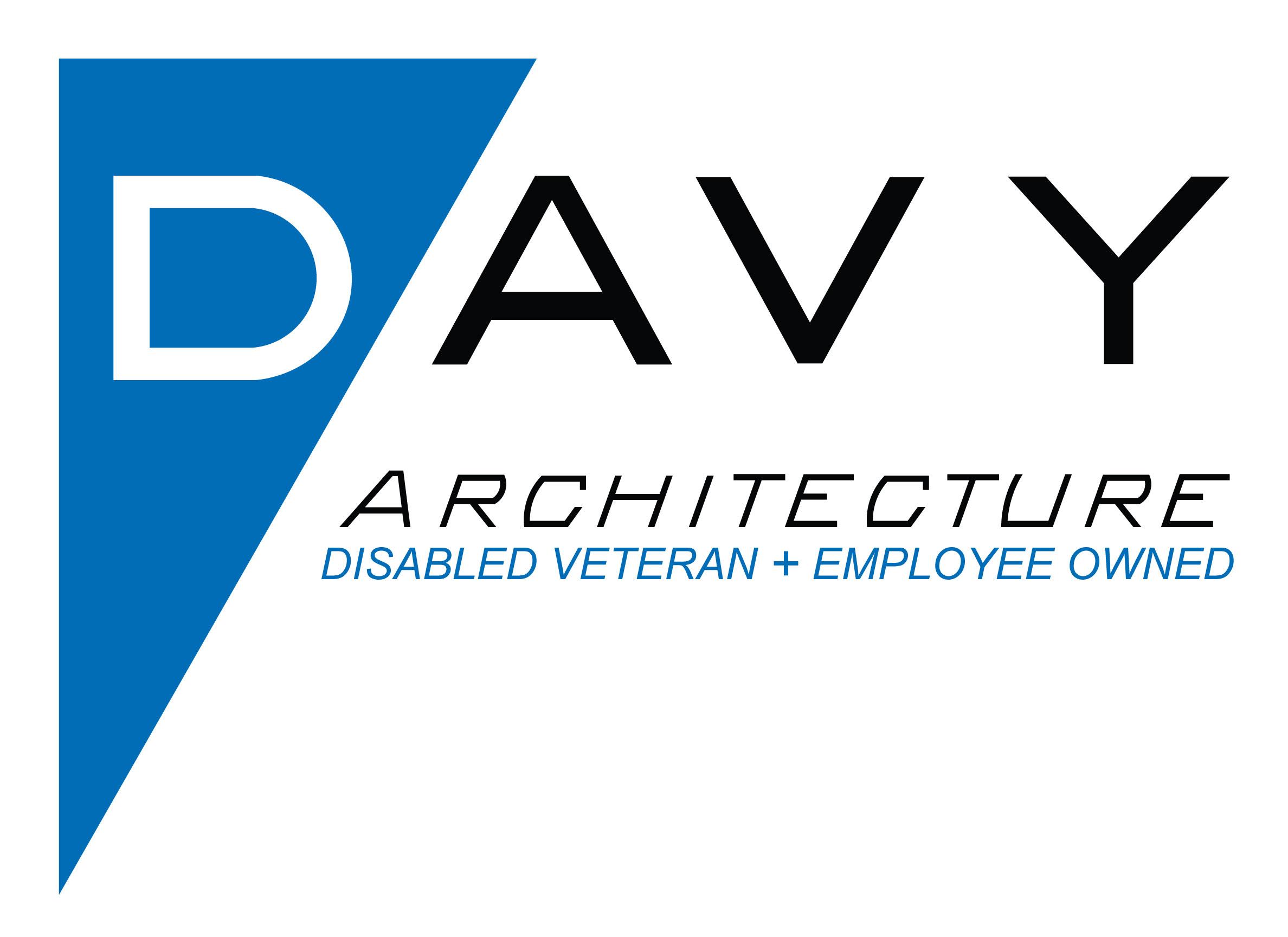 davy_logo_DisabledVeteran+EmployeeOwned.jpg