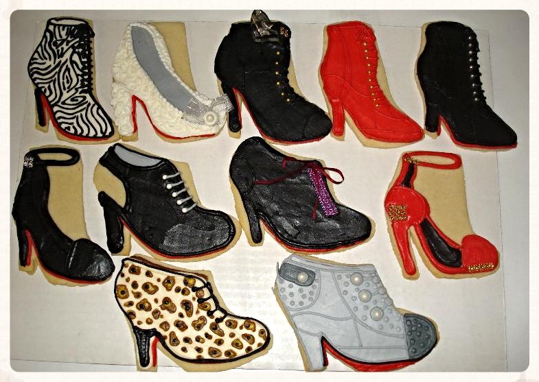shoe sugar cookies 026.jpg