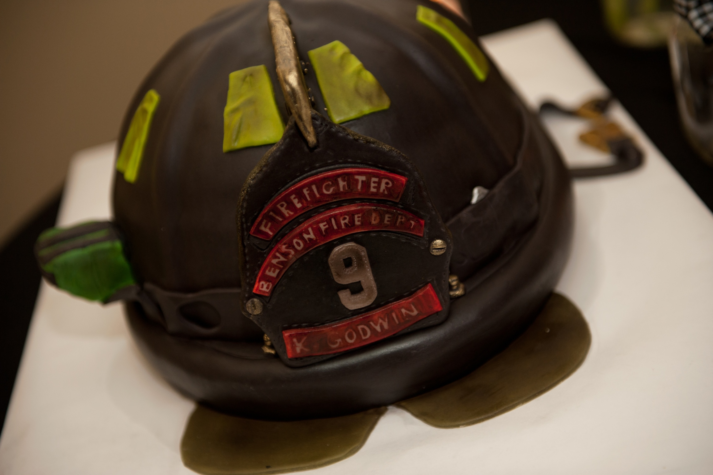 Fireman's Hat 2.JPG