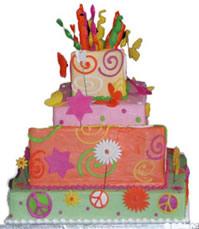 tiered_cake.jpg