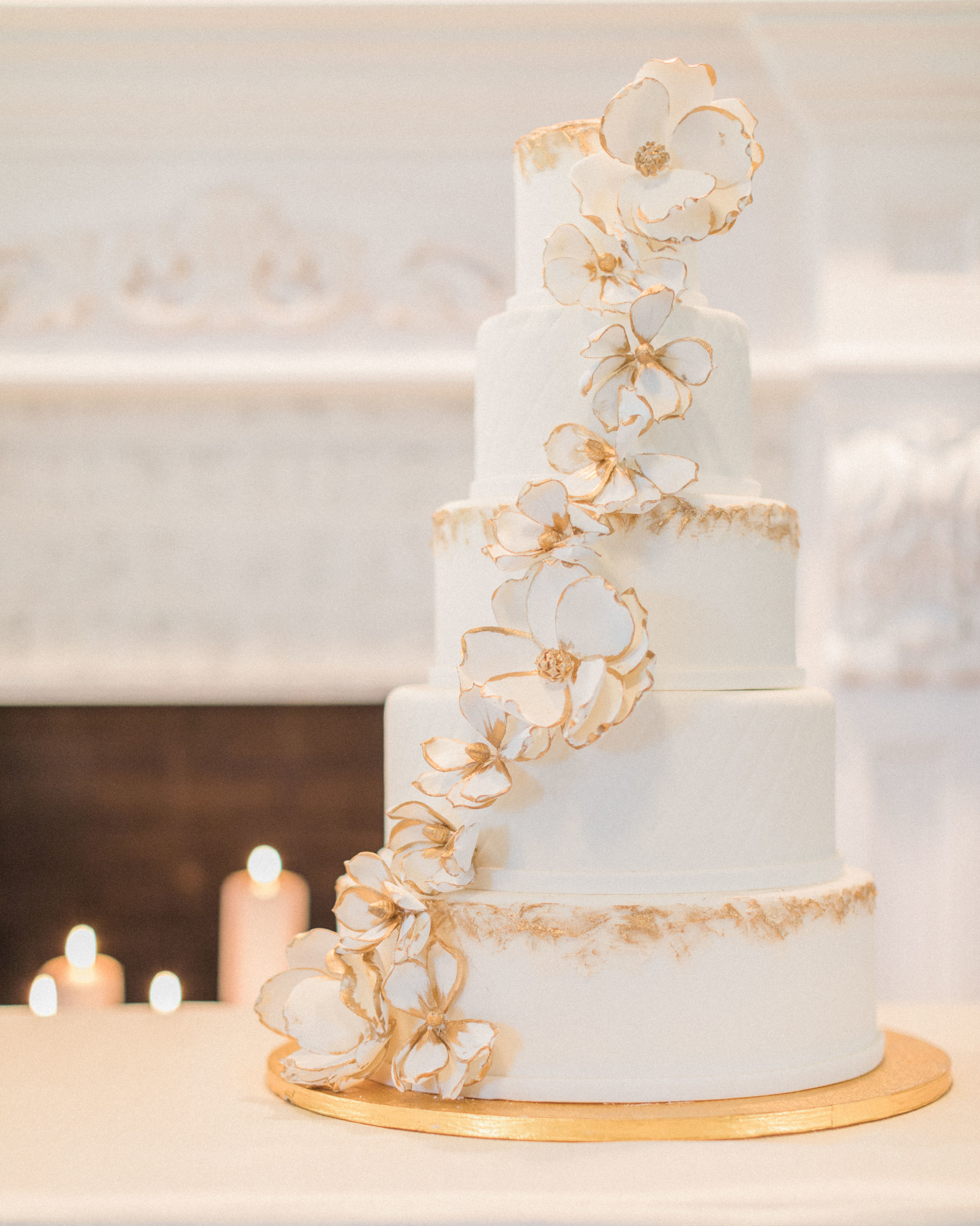 Wedding Cake Gallery \u2014 Edible Art Bakery \u0026 Desert Cafe