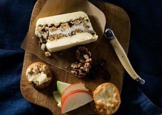 mare_farmhouse_cheddar_and_stilton_terrine_v.jpg
