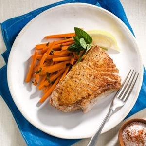 mare_moroccan_halibut_and_carrots_h.jpg