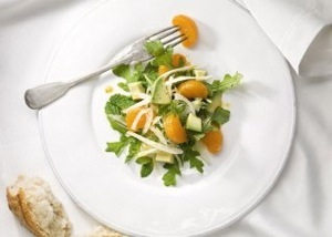 mare_fennel_avocado_and_clementine_salad_with_wild_arugula_and_mint_h.jpg