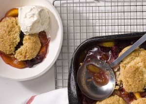 mare_peach_and_blackberry_cobbler_h.jpg