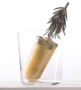 mare_rosemary_apple_cider_ice_pops_v.jpg