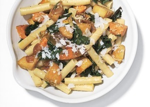 mare_ziti_with_skillet_roasted_root_vegetables_h.jpg
