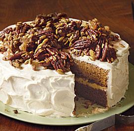 051107001-01-pumpkin-layer-cake-recipe.jpg