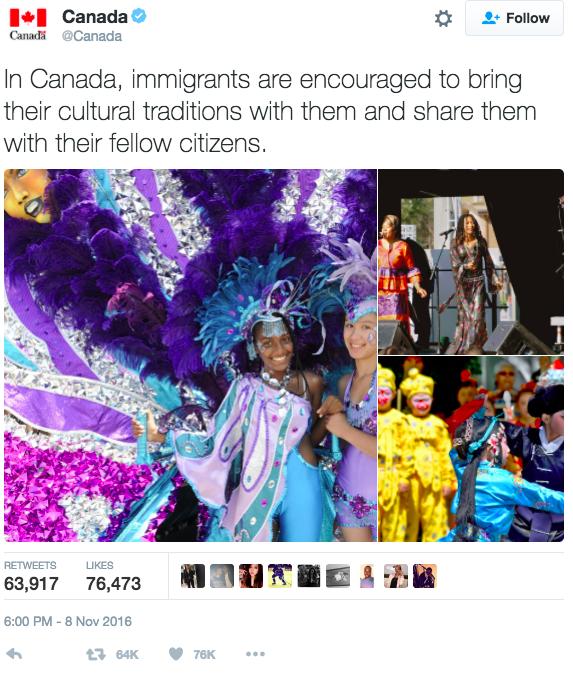 Via @Canada Twitter.