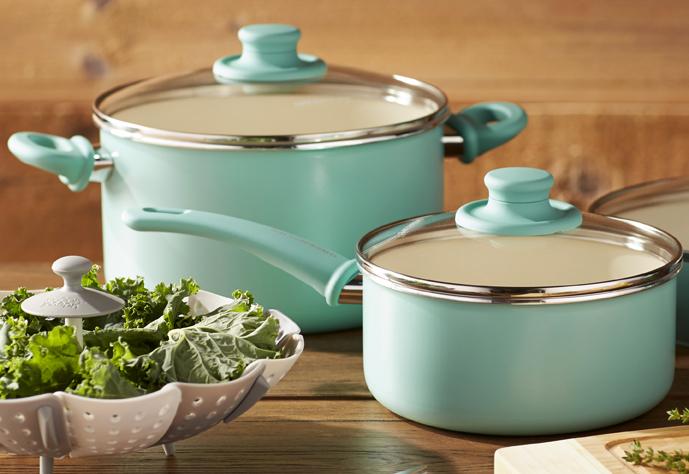 7062173_DS_Healthy Living_Cookware_202_DETAIL_H_WEB.jpg