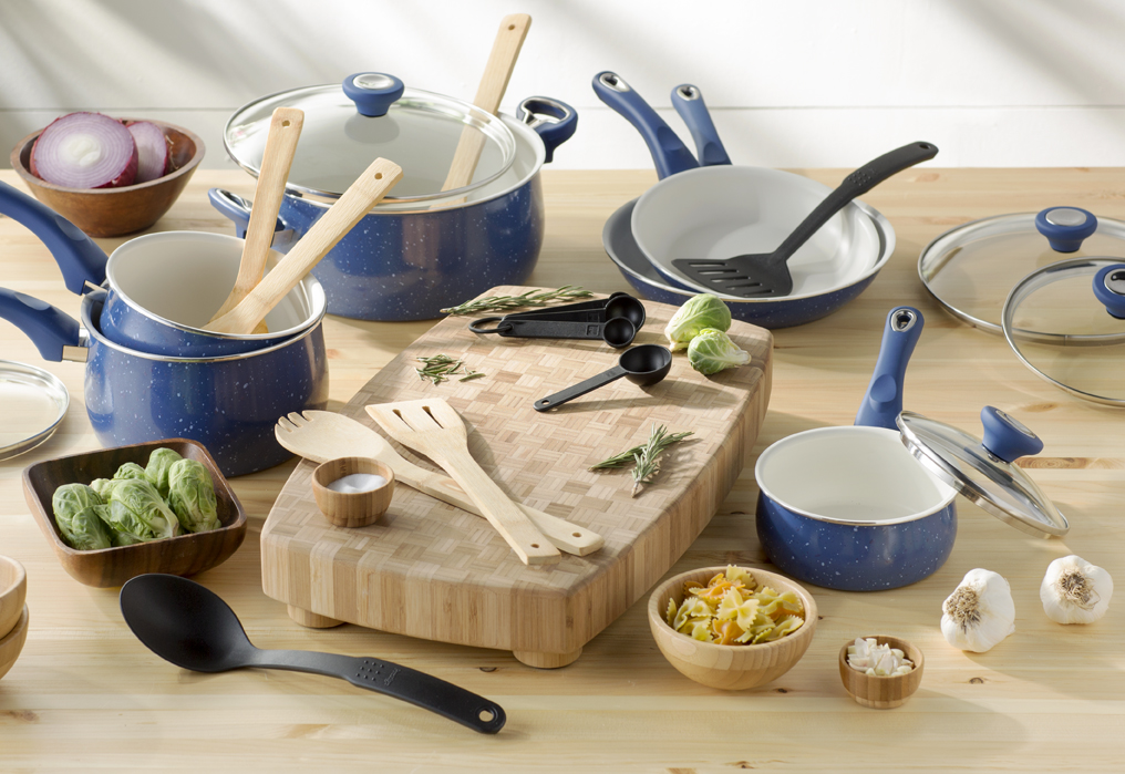 5445193_DS_Semi-Annual Cookware_Cookware Sets_100_WEB.jpg