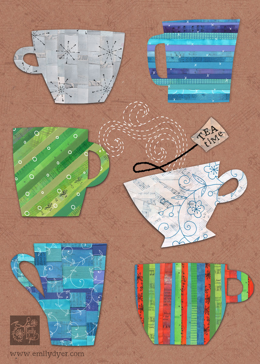 teacups-card-design.jpg