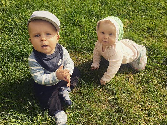 🥰 C o u s i n s 🥰 . . . #love #family #kids #summer