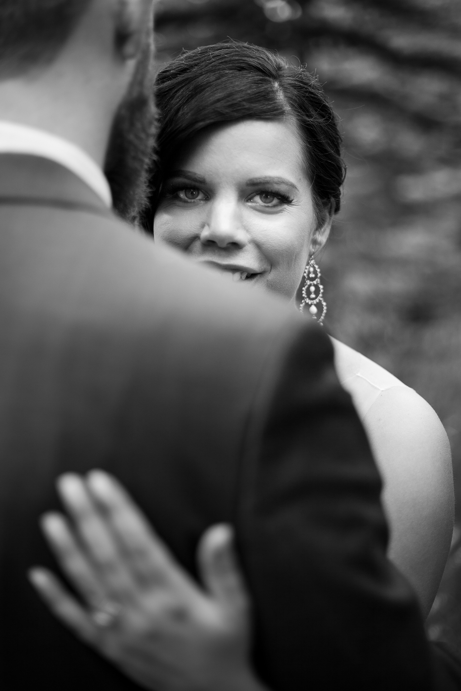 tanya-mark-wedding-260.jpg