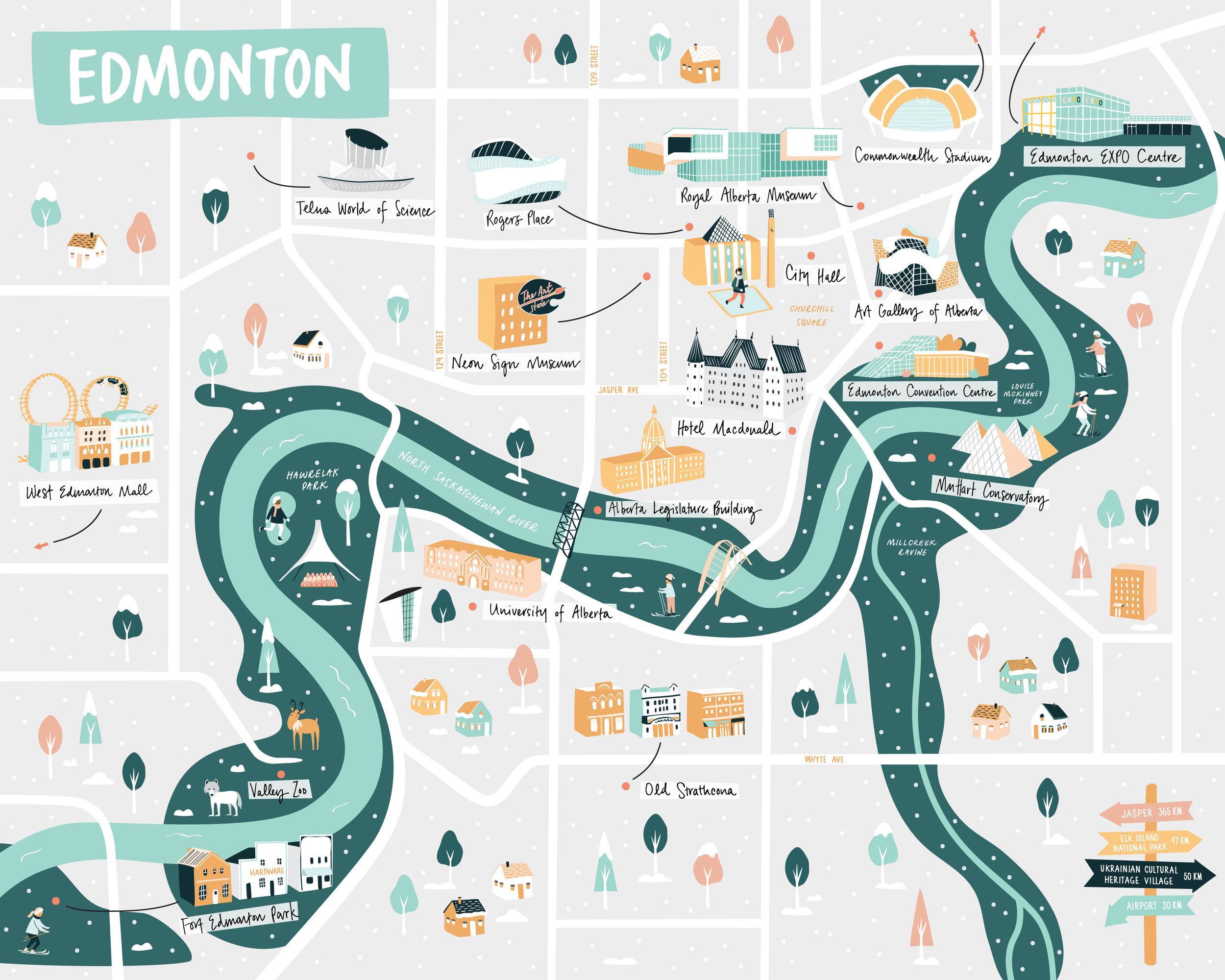 Edmonton-Map-8x10-Winter-RAM.jpg