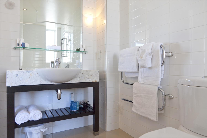 Studio Unit - Bathroom.jpg