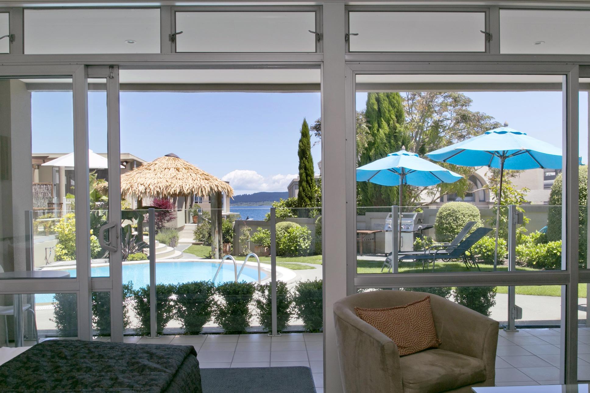 luxury studio poolside towards pool area.jpg