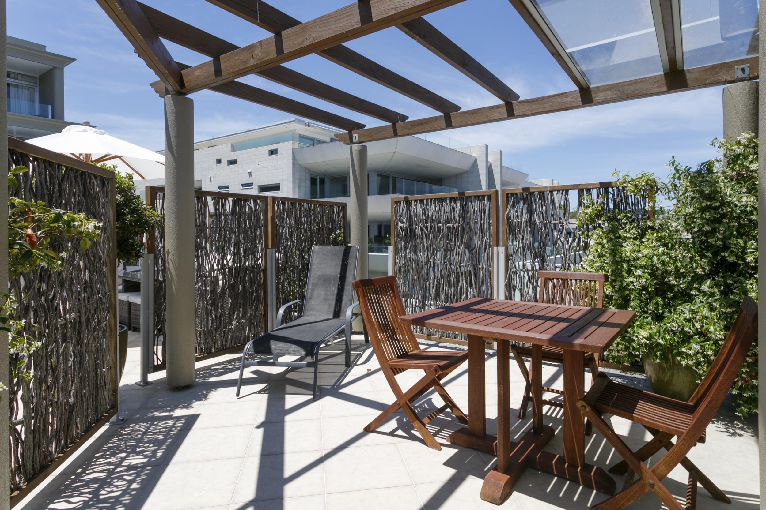 One Bedroom Garden View patio area-min.jpg