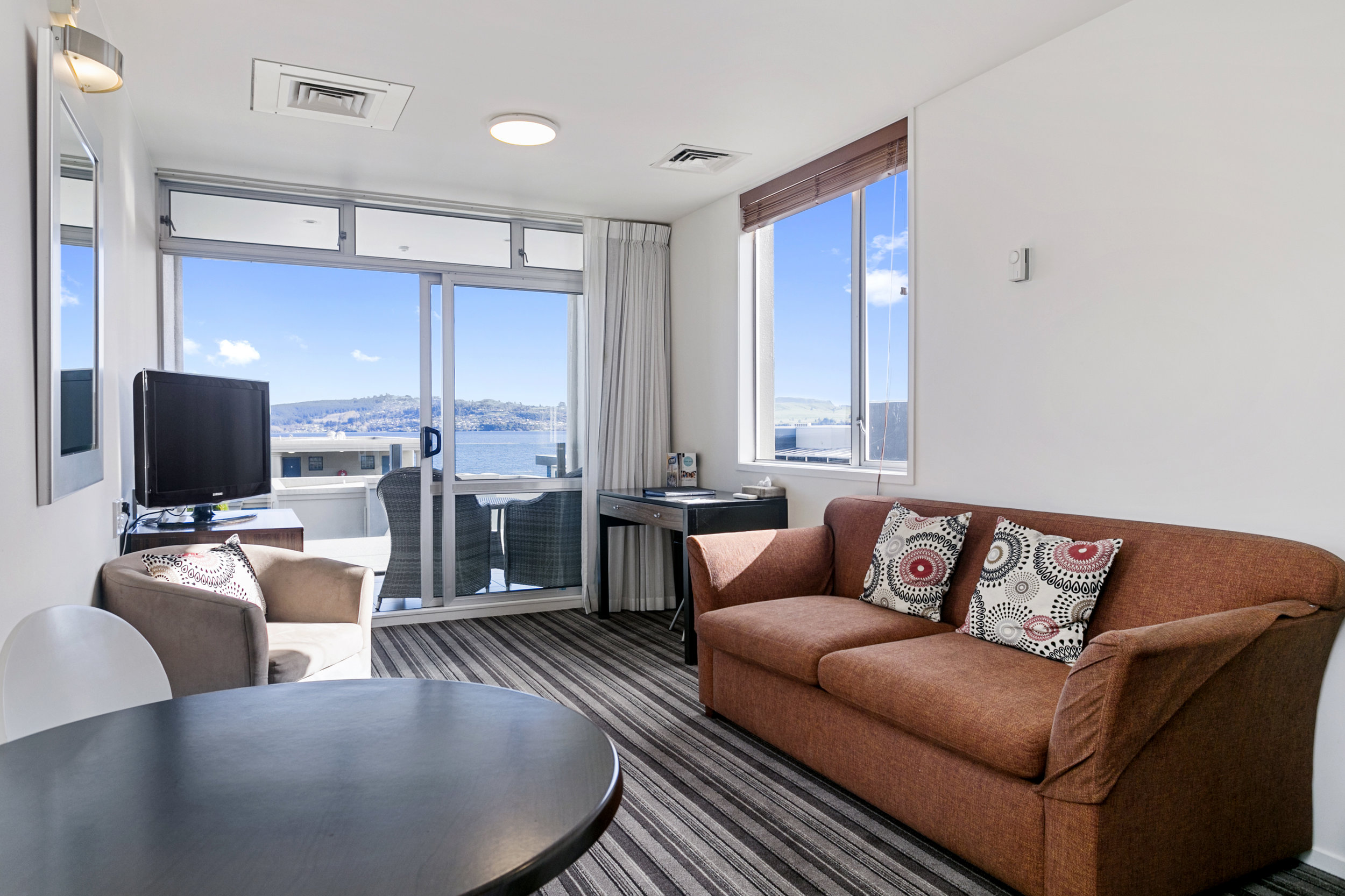 One Bedroom with Lake Views 1.jpg
