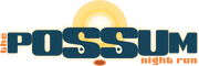 thepossum_logo_web.png