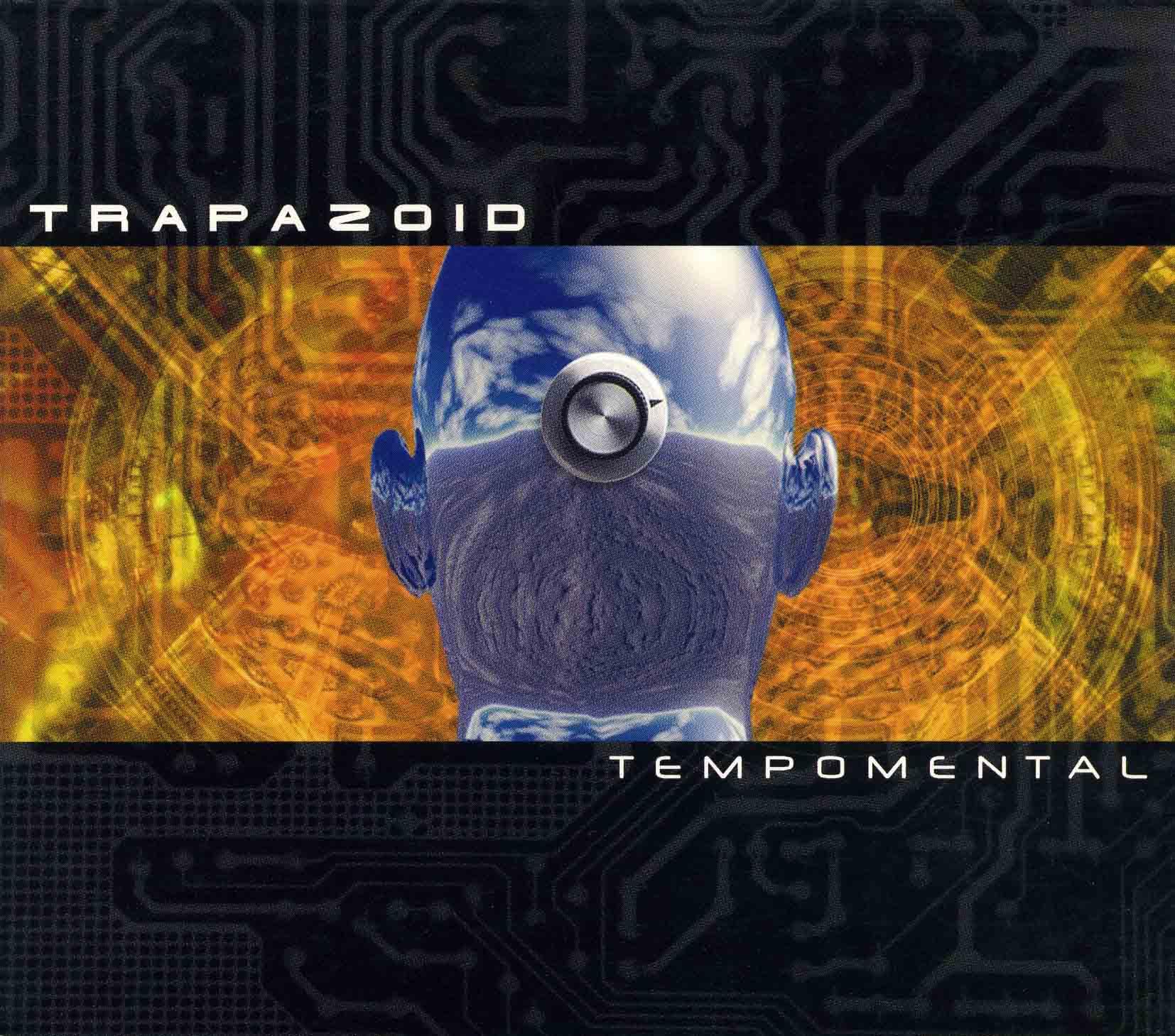 Trapazoid.jpg
