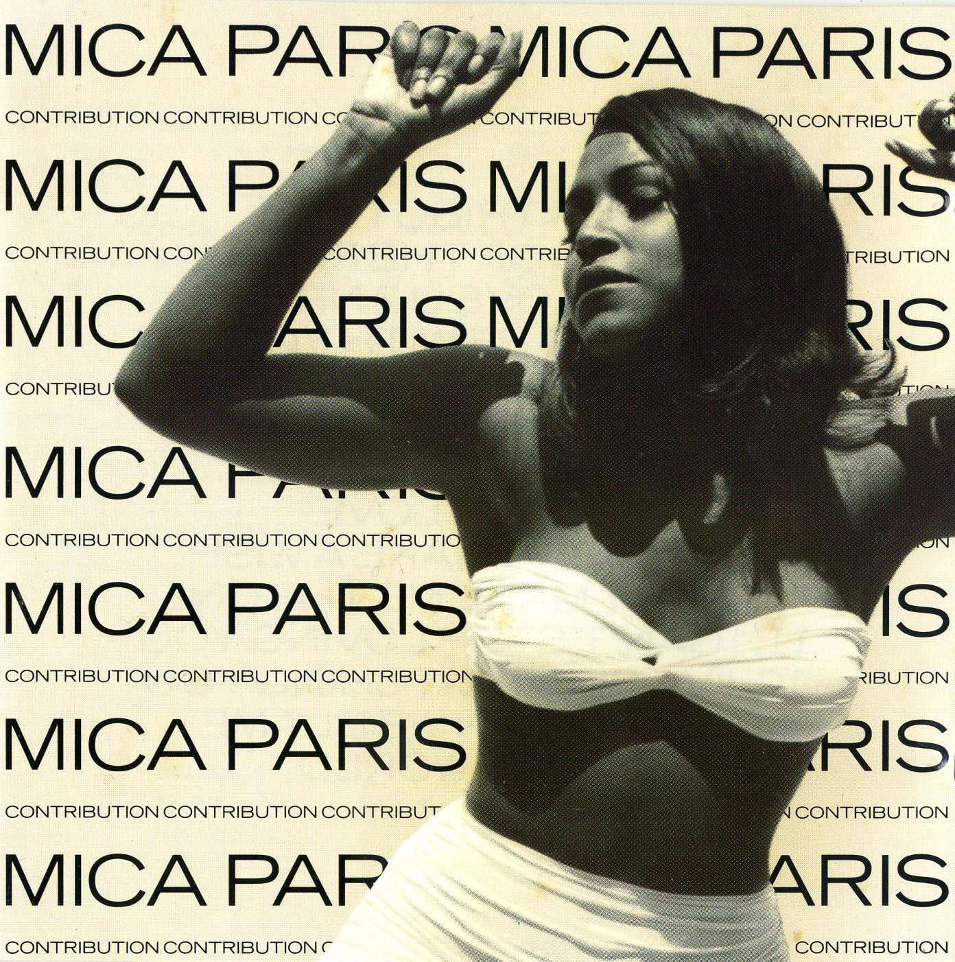 Mica Paris.jpg
