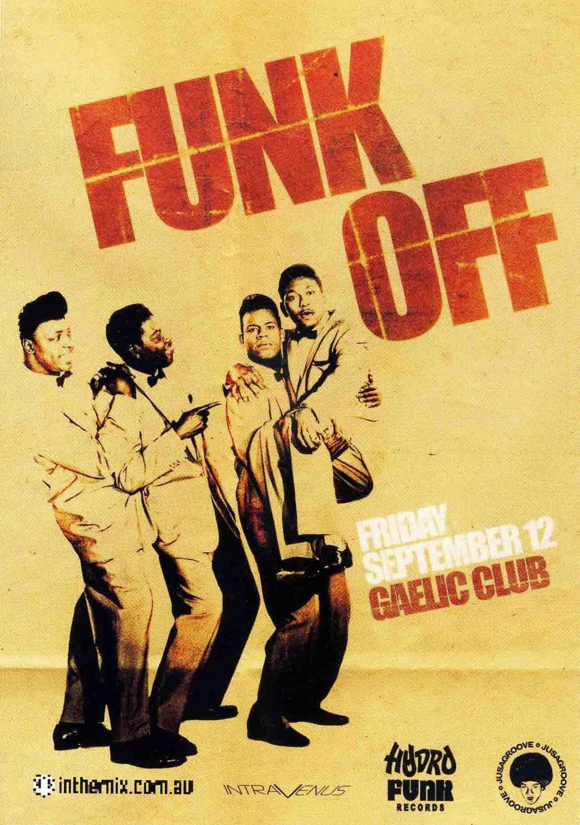 Funk Off.jpg