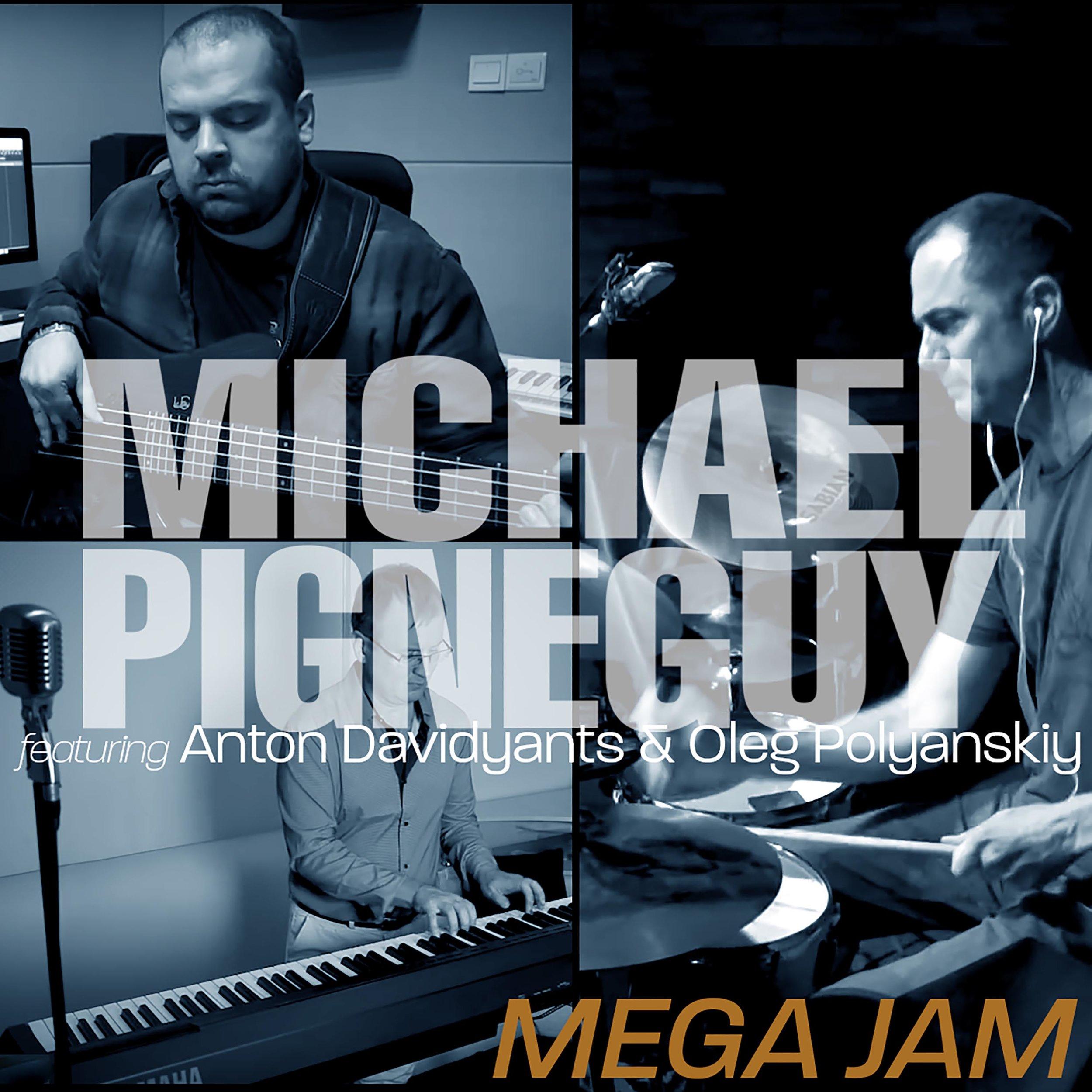 Mega Jam Cover Art sample.jpg