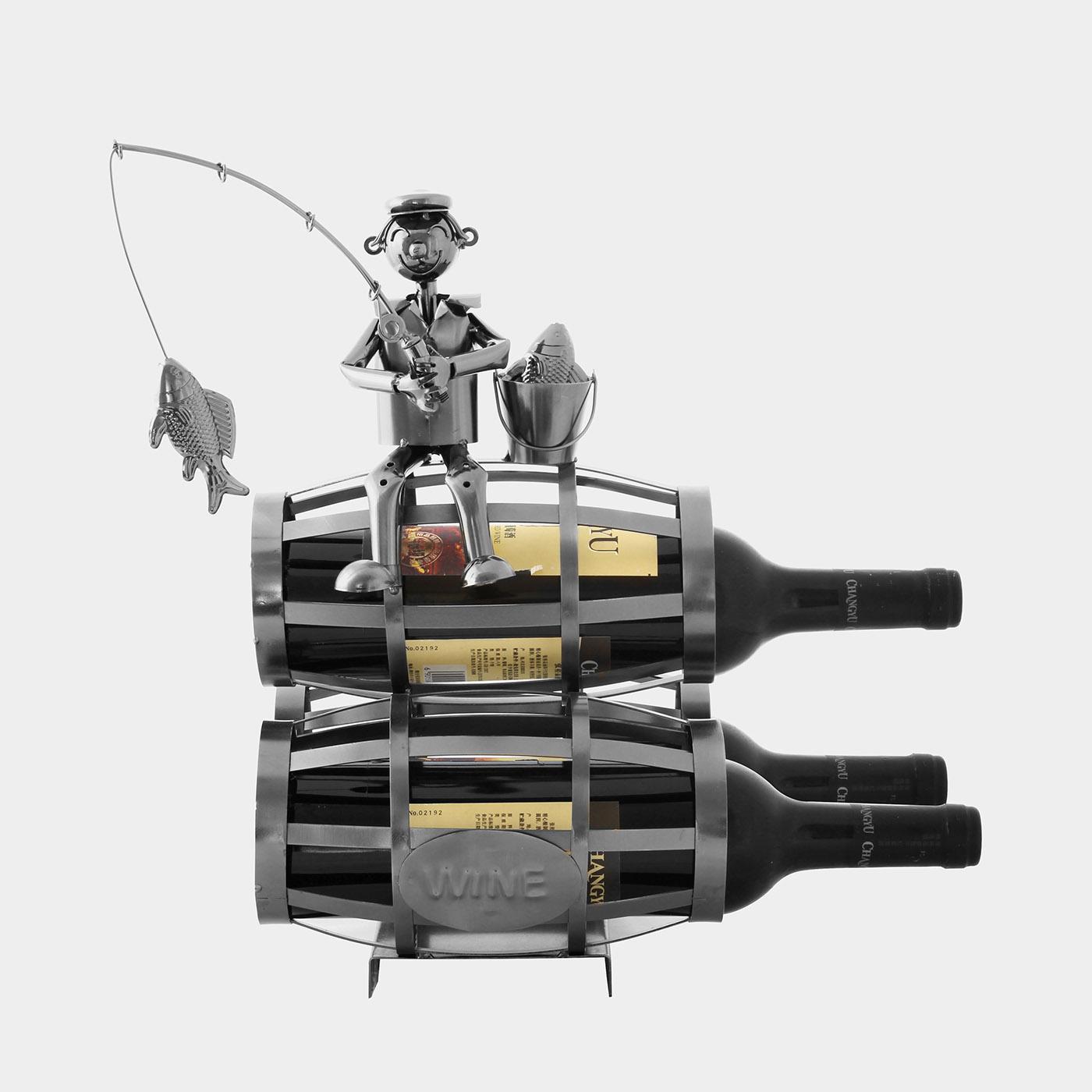 fishingonbarrels.jpg