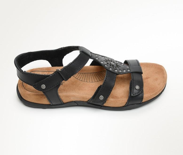 womens-sandals-blk-70818_02_1.jpg
