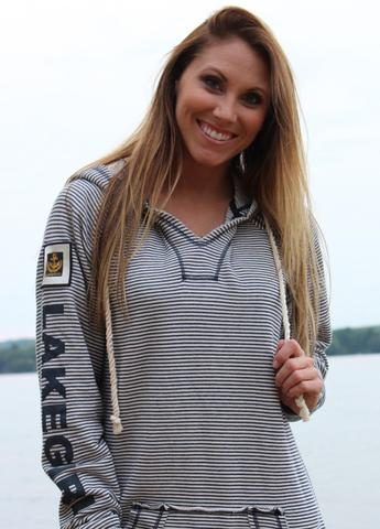 Lakegirl_Navy_Stripe_WEEKENDER_MODEL_2_large.jpg