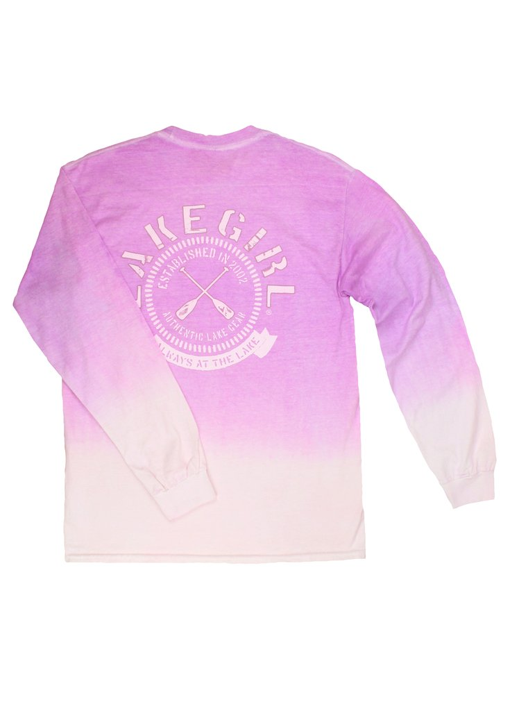 LG_Ombre_Lilac_LS_Tee_BACK_1024x1024.jpg