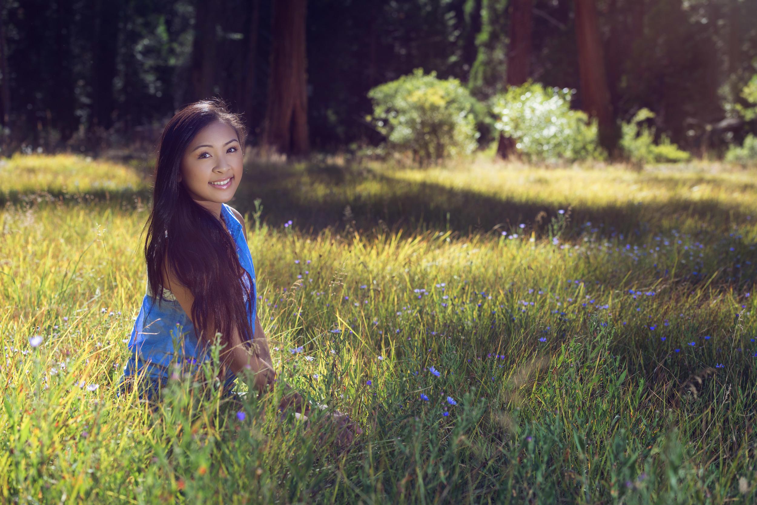 Sophia - Pinecrest-8030 SQ.jpg