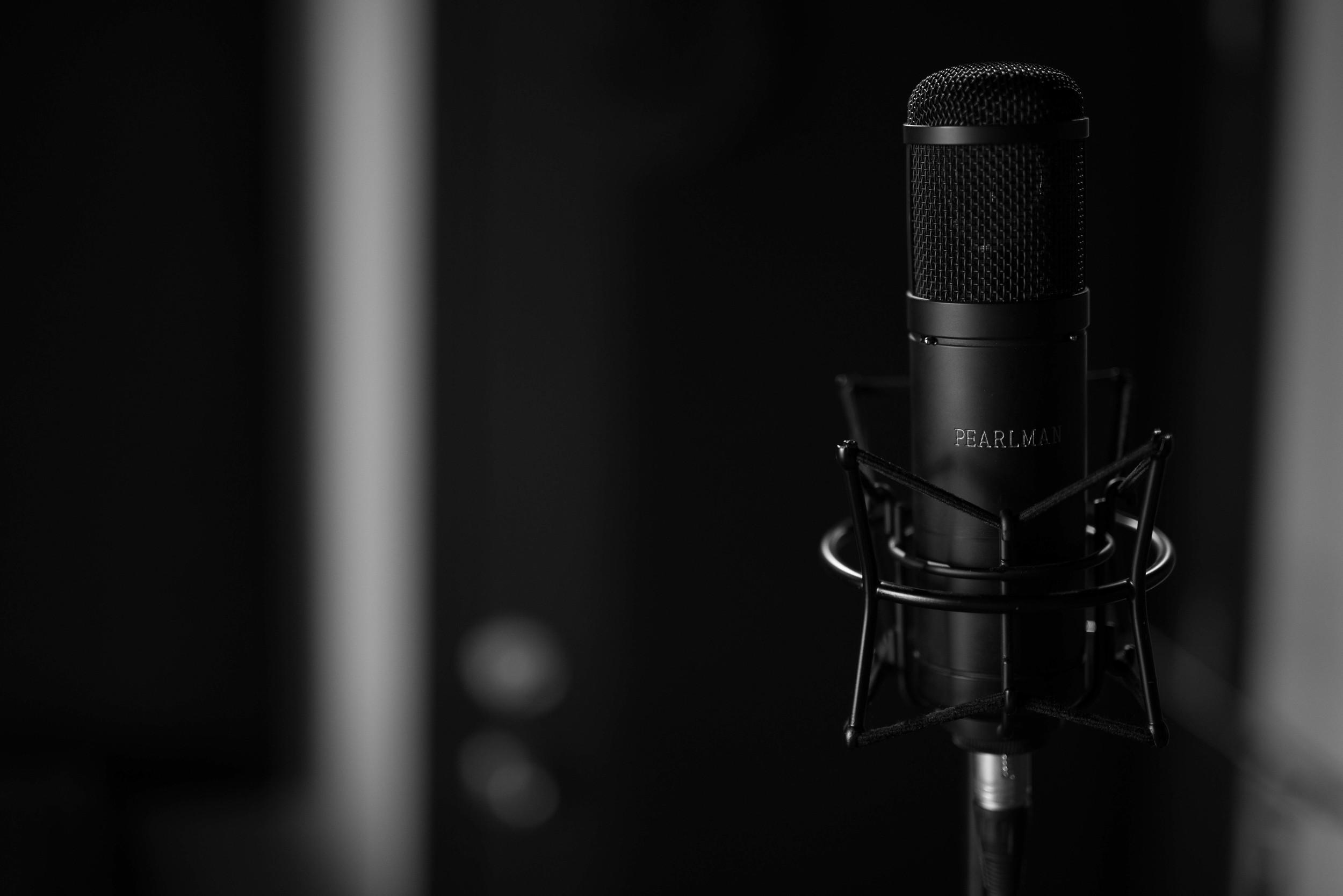 Neil Buettner Studio-9007.jpg