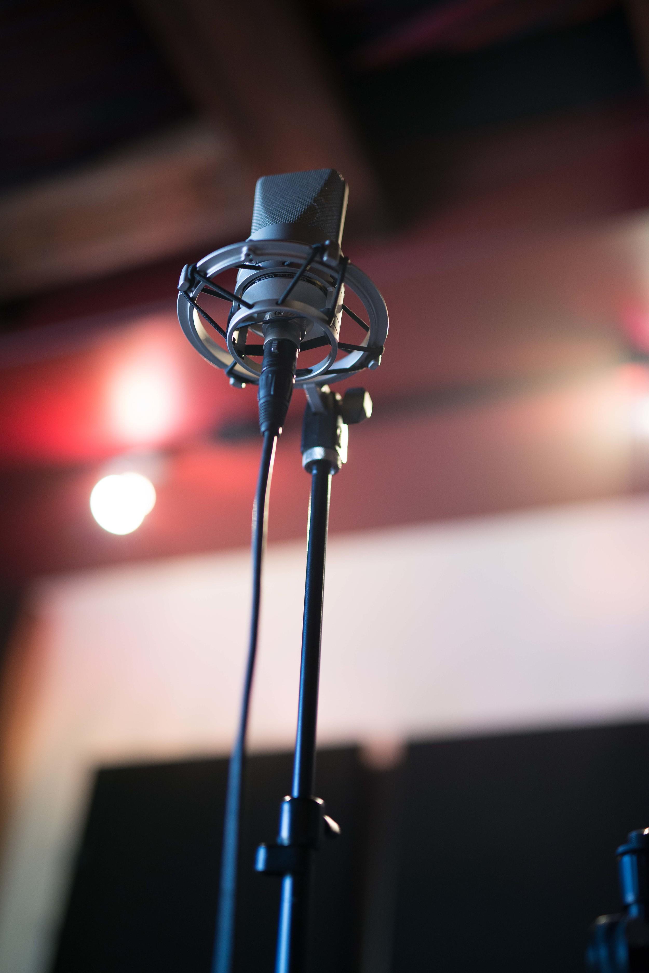 Neil Buettner Studio-9015.jpg