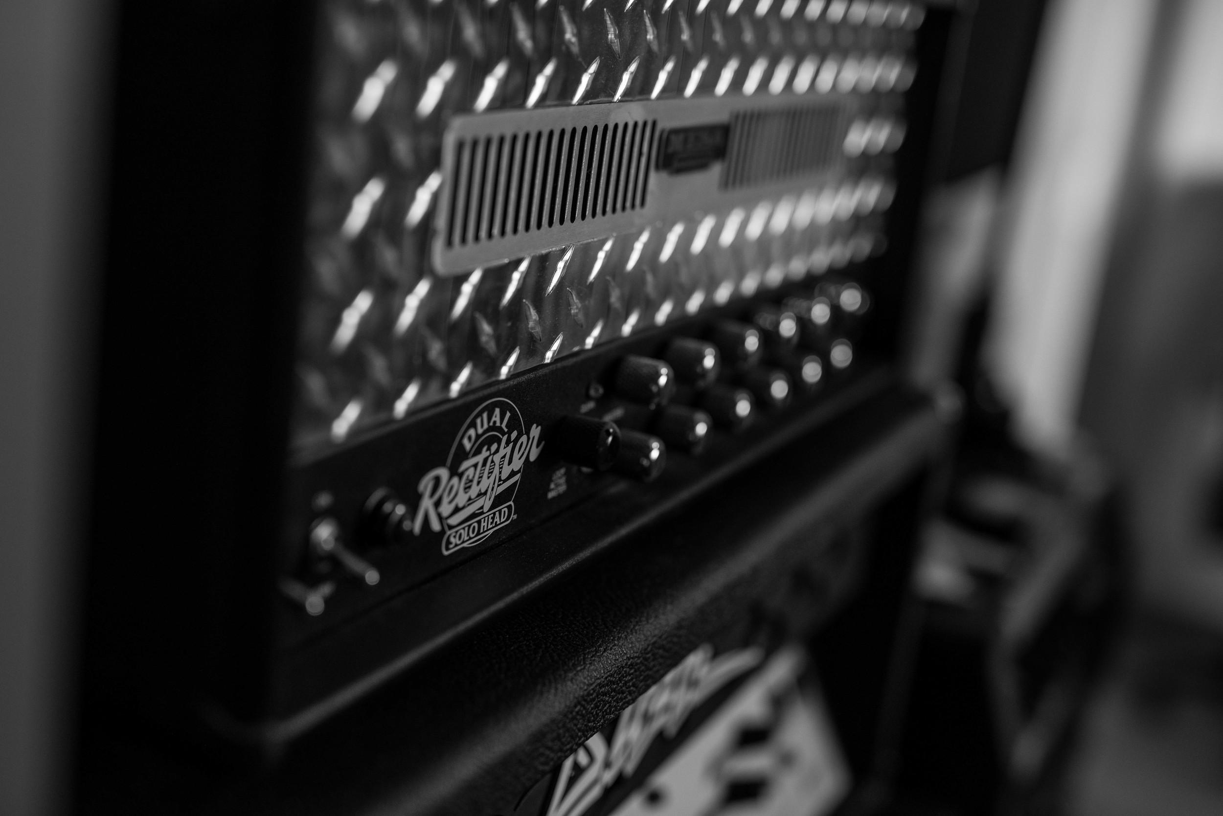 Neil Buettner Studio-9018.jpg